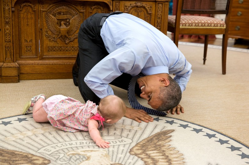 WH Year in Photos15