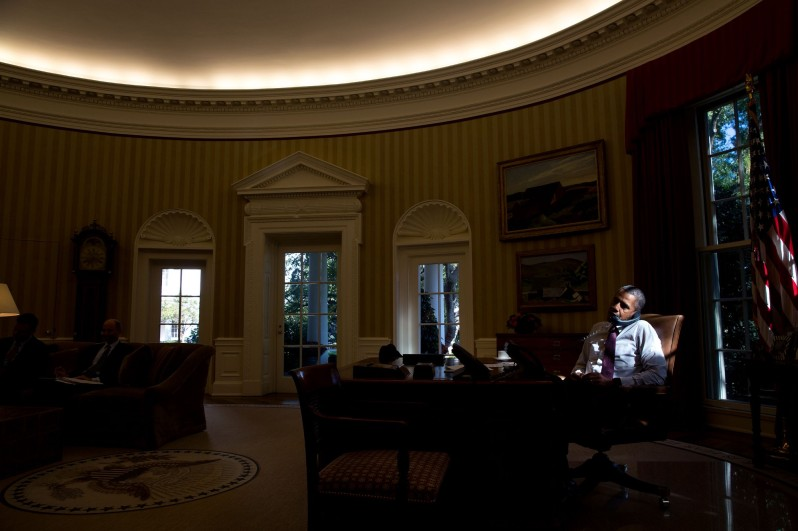 WH Year in Photos25