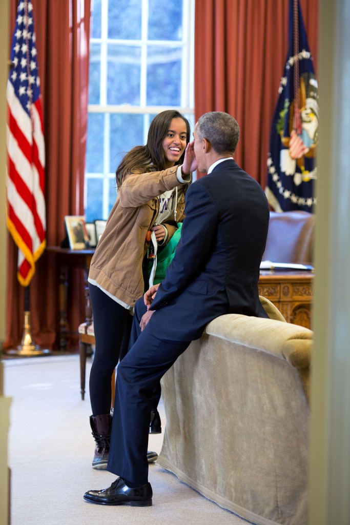 WH Year in Photos3