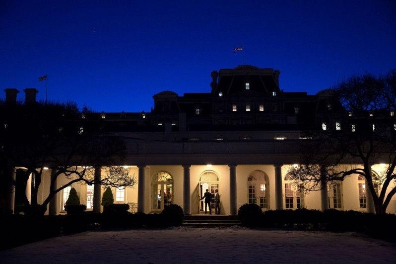 WH Year in Photos5
