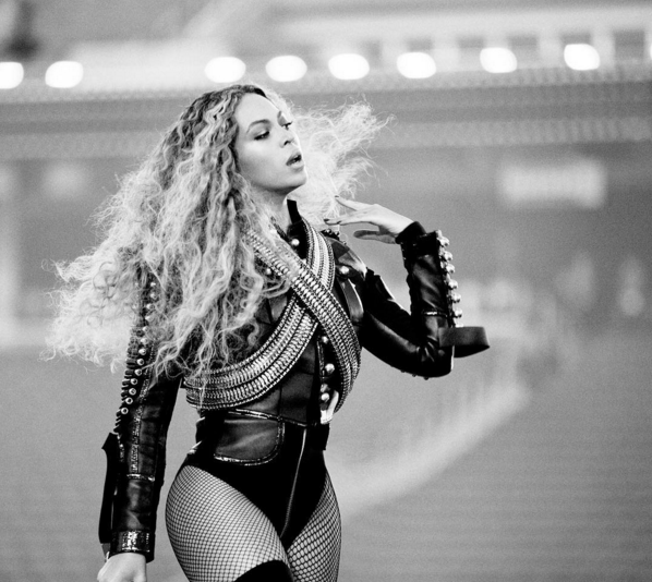 beyonce-formation world tour