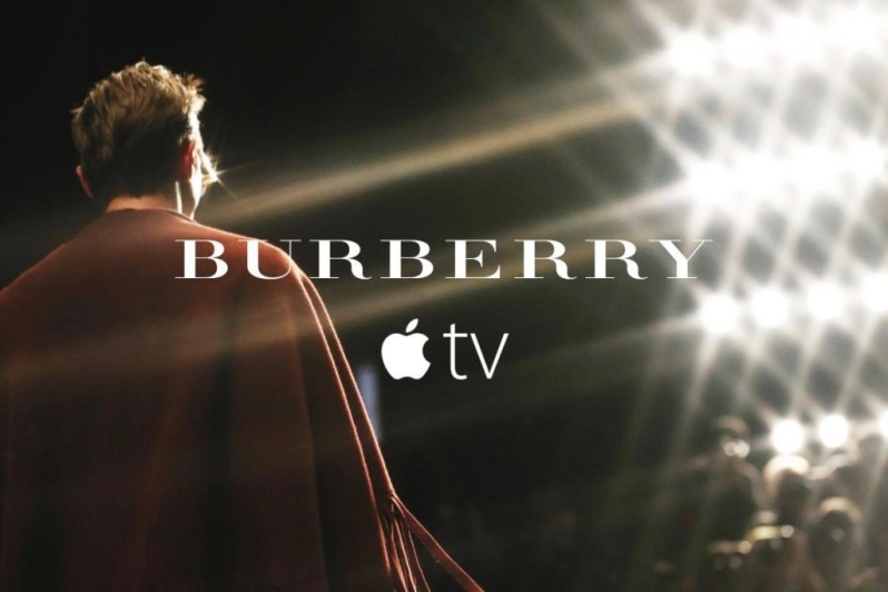 burberry-apple-tv-purchase