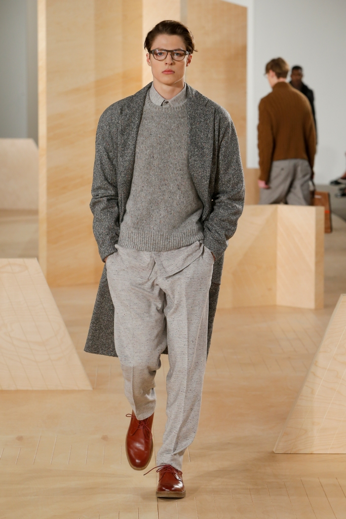 PerryEllis_Fall2016-9