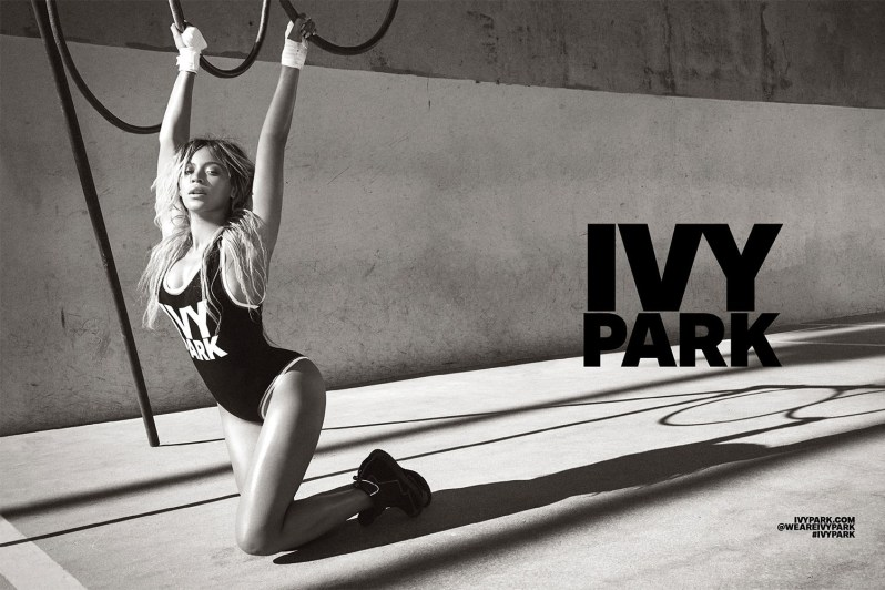 beyonce-ivy-park-fashion-label