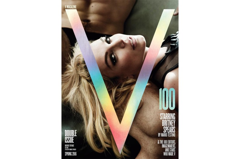 britney-spears-v-magazine-issue-100-2