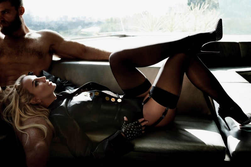 britney-spears-v-magazine-issue-100-6