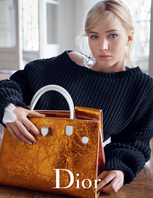 Jennifer-Lawrence---Spring-summer-2016-Dior-campaign