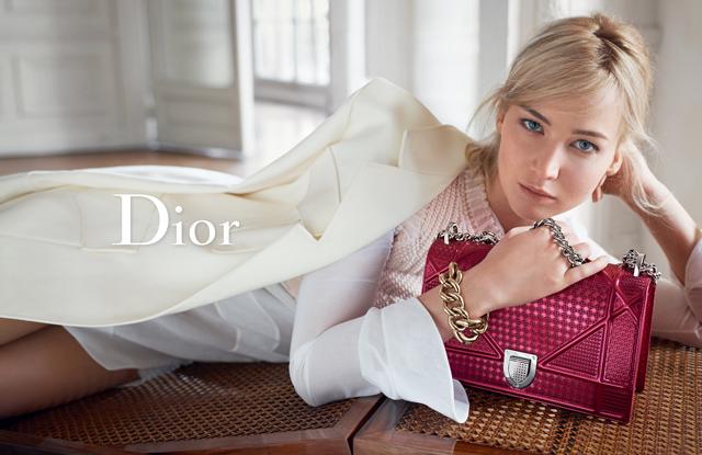 Jennifer-Lawrence---Spring-summer-2016-Dior-campaign2