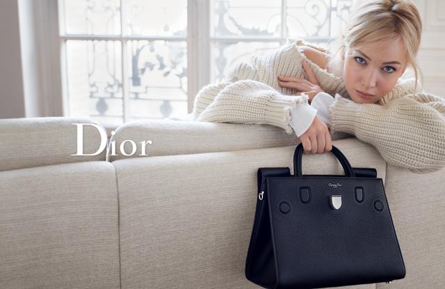 Jennifer-Lawrence---Spring-summer-2016-Dior-campaign3
