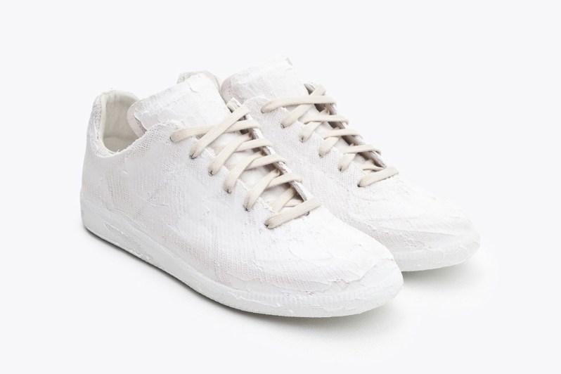 maison-margiela-replica-sneaker-plaster