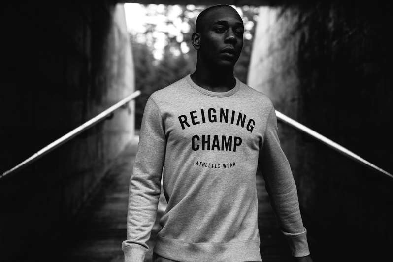 reigning-champ-ss16-lookbook3