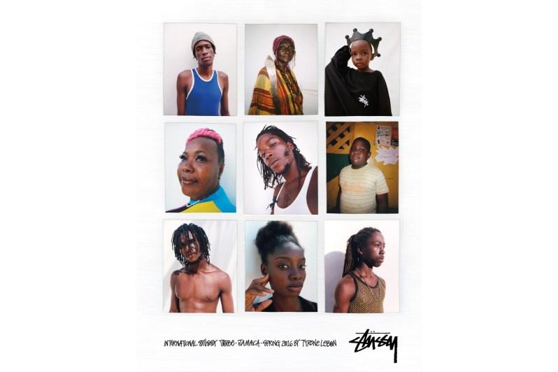 stussys-spring-2016-jamaica2