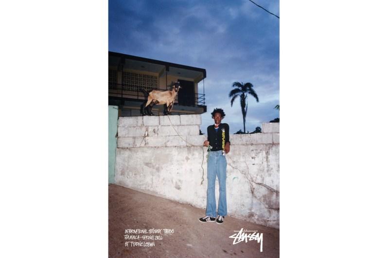 stussys-spring-2016-jamaica5