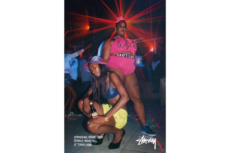 stussys-spring-2016-jamaica6