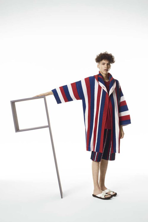issey-miyake-homme-plisse-2016-fall-winter-lookbook