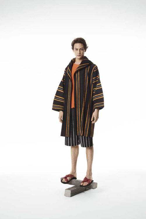 issey-miyake-homme-plisse-2016-fall-winter-lookbook3