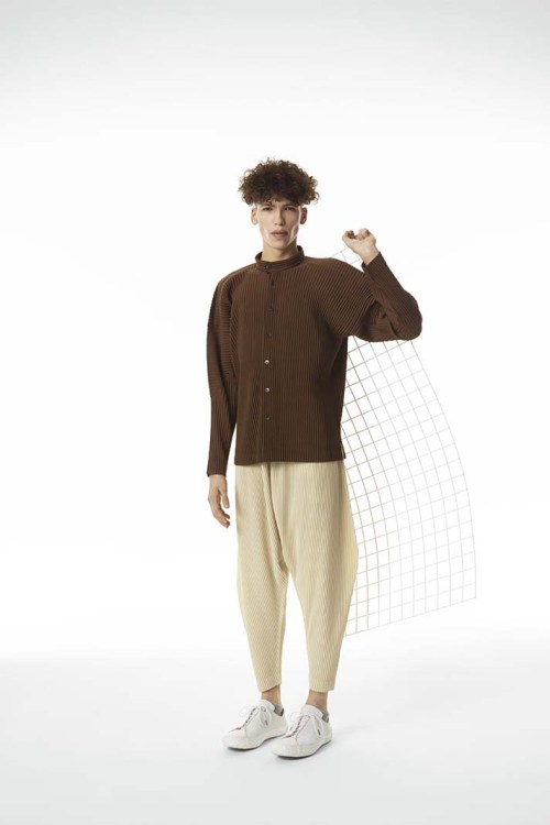 issey-miyake-homme-plisse-2016-fall-winter-lookbook7