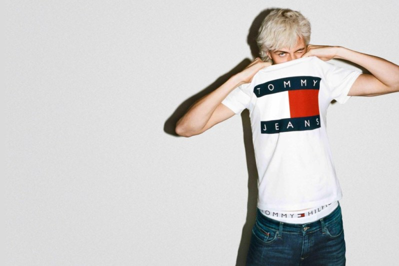tommy-hilfiger-new-collection-tommy-jeans3