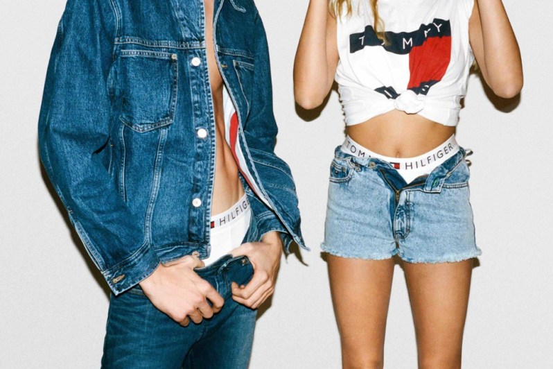 tommy-hilfiger-new-collection-tommy-jeans4
