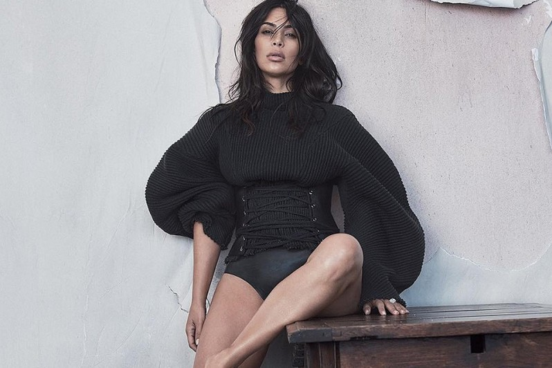 kim-kardashian-vogue-australia