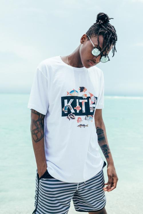 kith-2016-summer-lookbook7