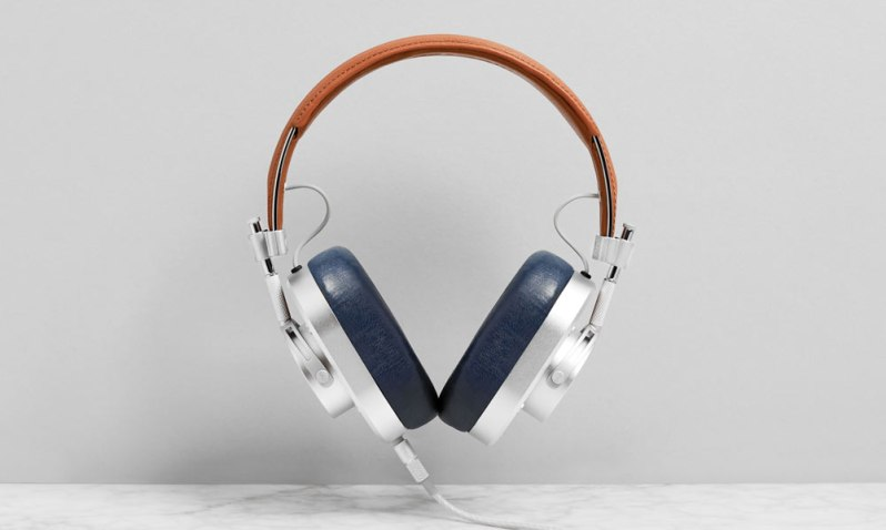 Master-Dynamic-Ear-Pads2