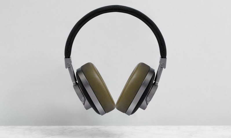 Master-Dynamic-Ear-Pads4