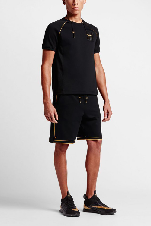 olivier-rousteing-nike-collection2