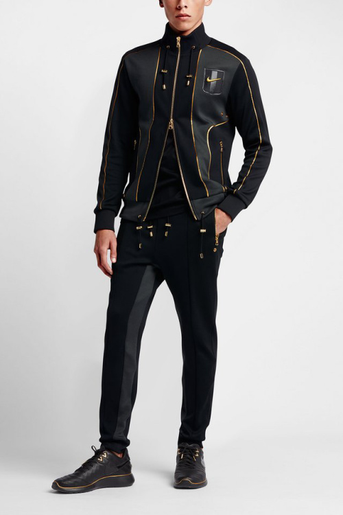 olivier-rousteing-nike-collection4