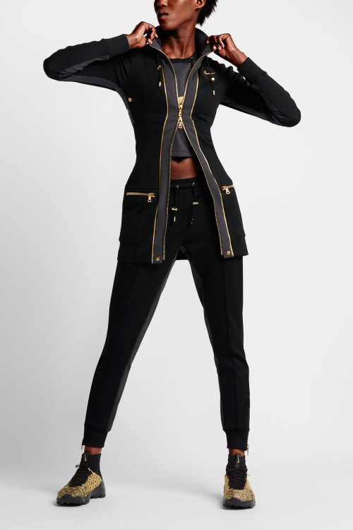 olivier-rousteing-nike-collection5