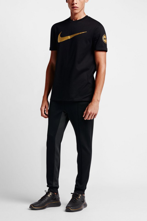 olivier-rousteing-nike-collection6