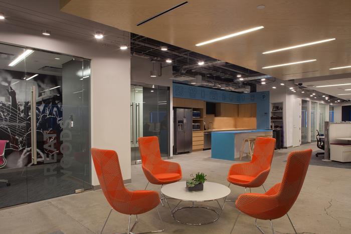 pandora-boston-office-design3