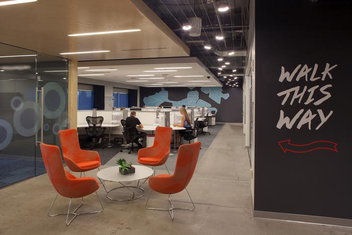 pandora-boston-office-design4