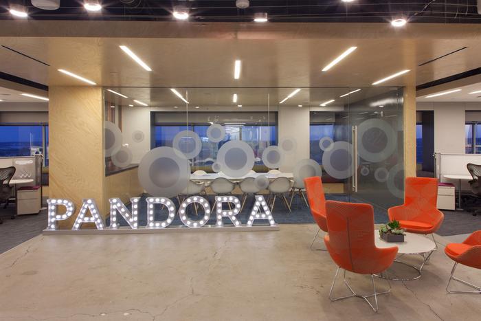 pandora-boston-office-design6
