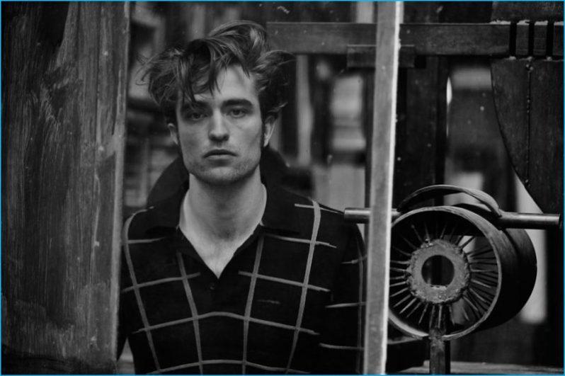 Robert-Pattinson-2016-Dior-Homme-Photo-Shoot