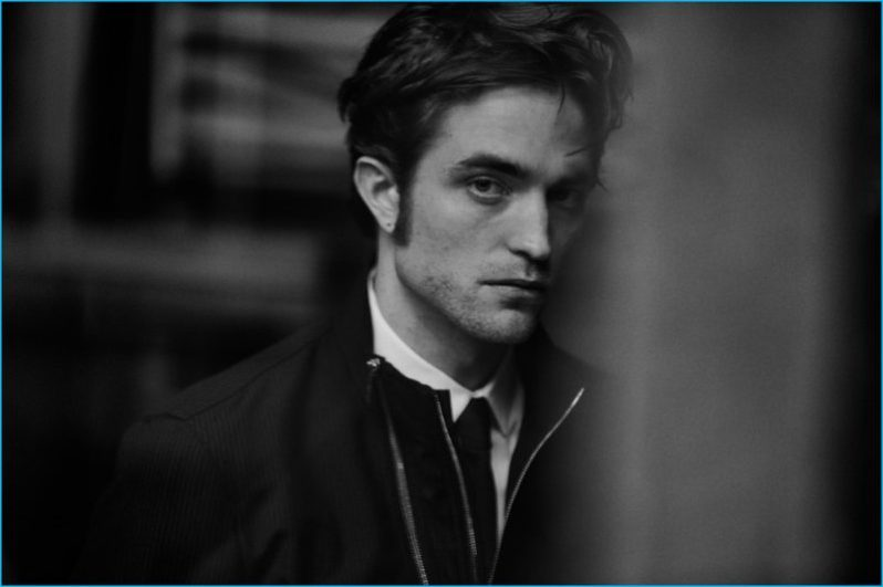 Robert-Pattinson-2016-Dior-Homme-Photo-Shoot3