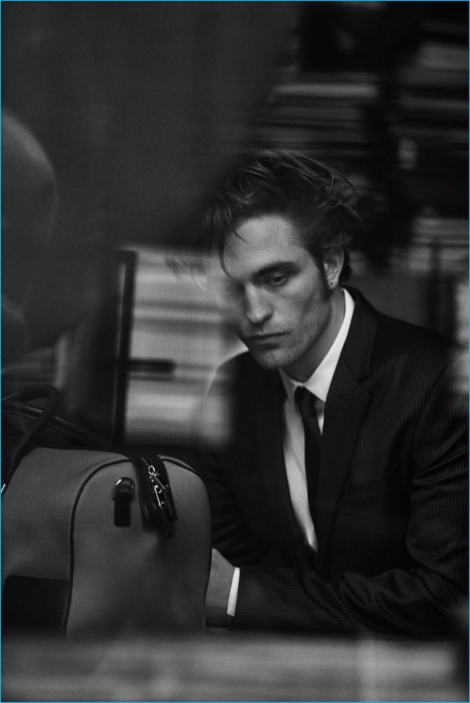 Robert-Pattinson-2016-Dior-Homme-Photo-Shoot4