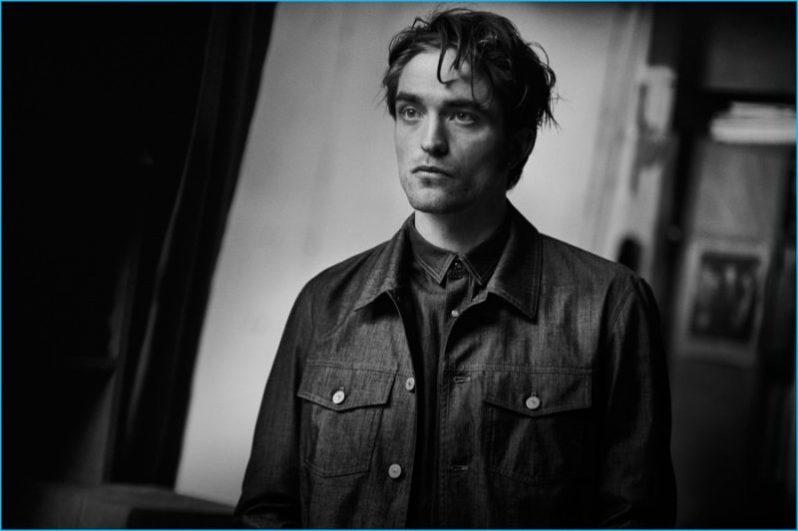Robert-Pattinson-2016-Dior-Homme-Photo-Shoot6