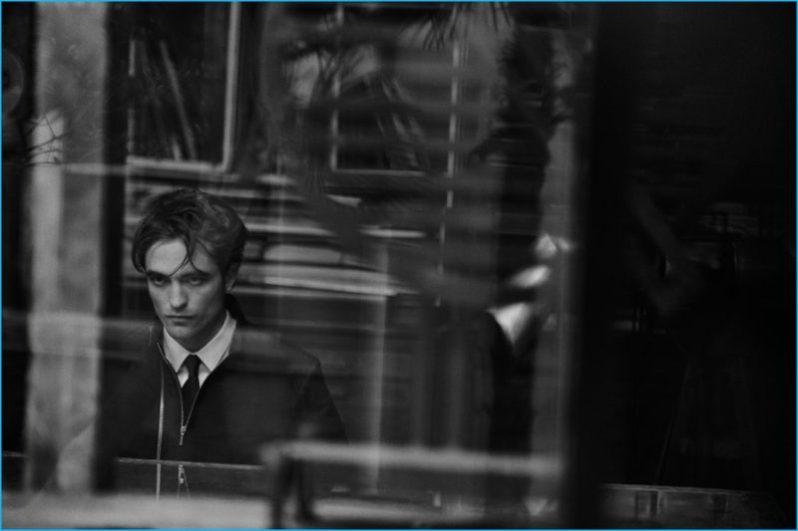 Robert-Pattinson-2016-Dior-Homme-Photo-Shoot8
