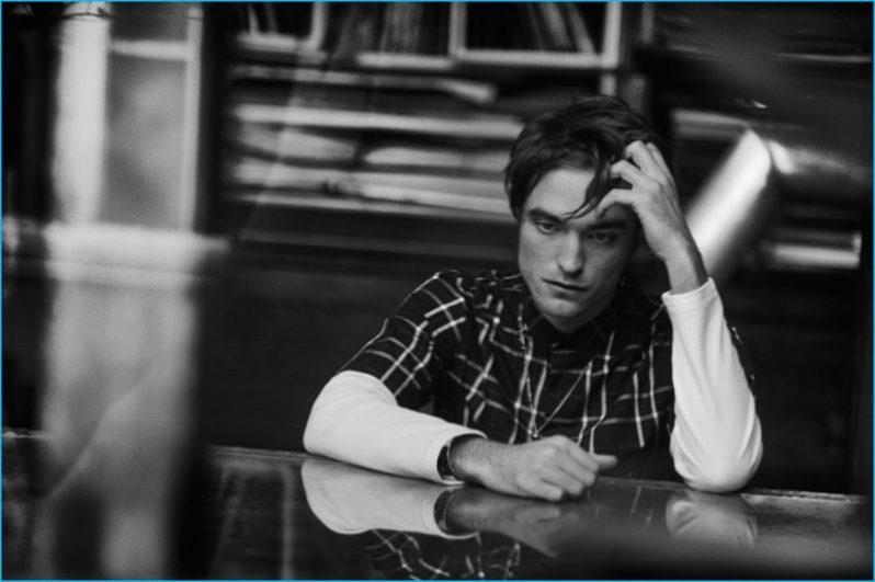 Robert-Pattinson-2016-Dior-Homme-Photo-Shoot9