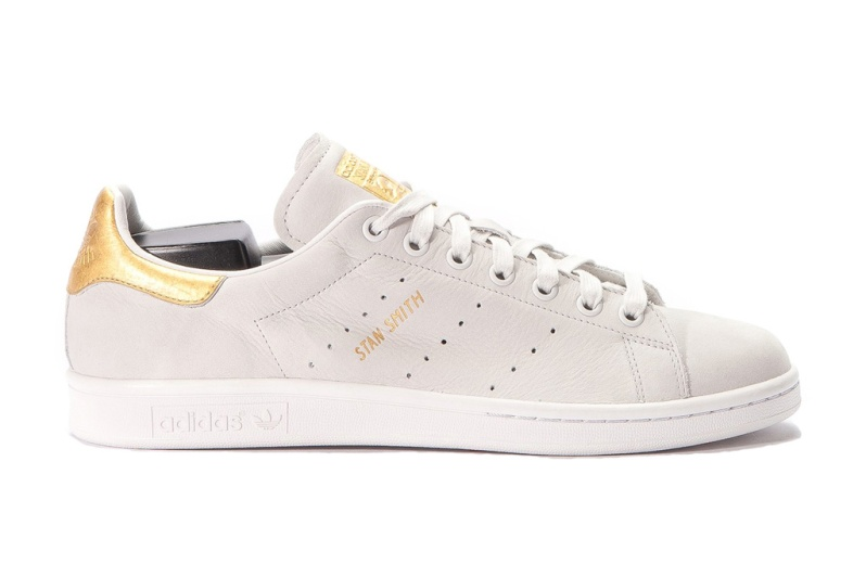 Adidas Stan Smith Limited Edition 2017