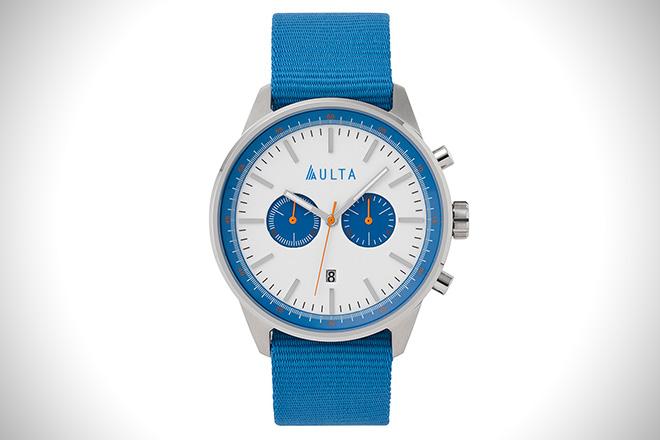 Aulta-Leeway-Nylon-Watch