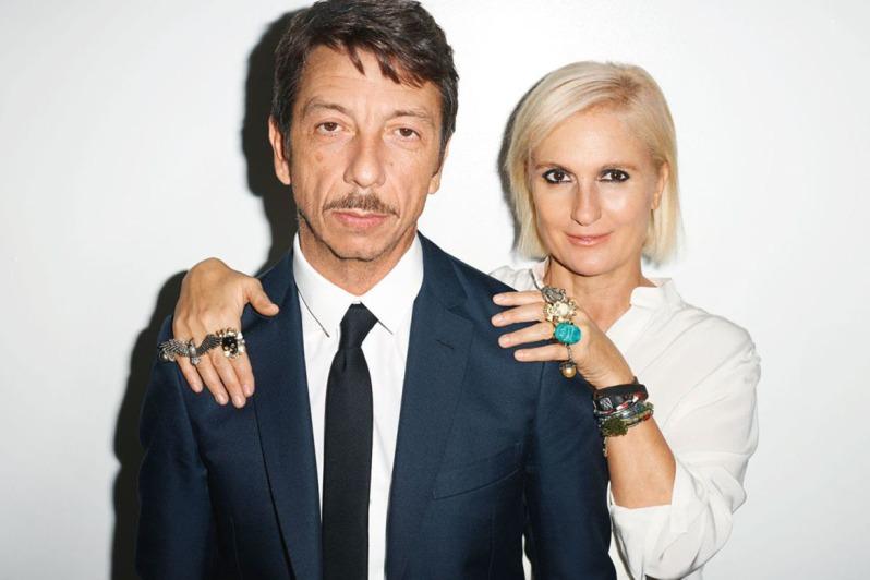 dior-appoints-valentinos-creative-director-maria-grazia-chiuri