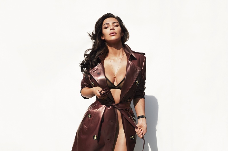kim-kardashian-west-gq-cover2