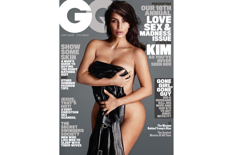kim-kardashian-west-gq-cover3