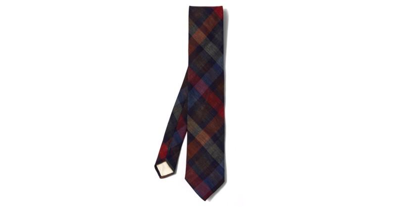 oliver_spencer-tie