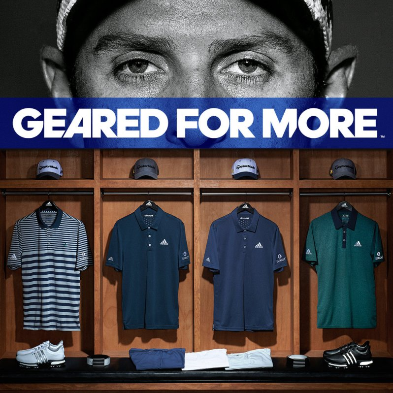 adidas Golf4