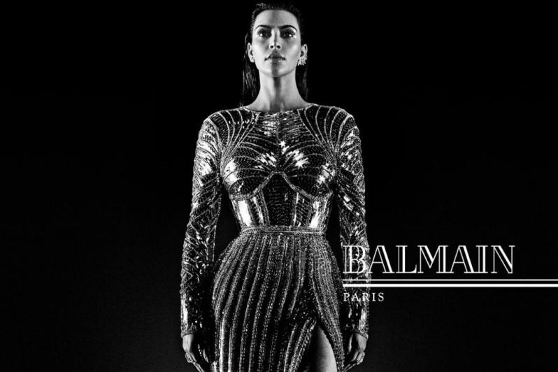 balmain-2016-fall-winter-campaign3