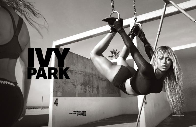 beyonce-ivy-park3
