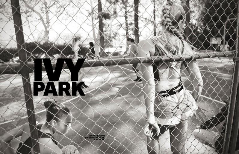 beyonce-ivy-park5